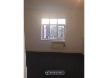 Thumbnail 2 bed flat to rent in Hucknall, Hucknall, Nottingham