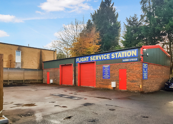 Thumbnail Industrial to let in Main Road, Biggin Hill