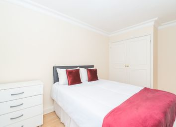 Thumbnail Room to rent in Kilburn Park, Maida Vale.Central London
