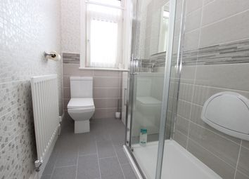 2 bed terraced house for sale in Avondale Road, Darwen BB3