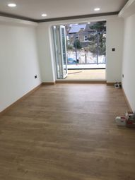 Thumbnail 3 bedroom flat to rent in Southbridge Road, 1Af