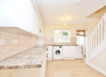 Thumbnail 2 bedroom property to rent in Dunster Close, Romford