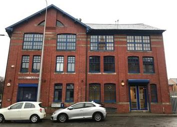 Thumbnail Office to let in Ocean House, Clarence Road, Cardiff