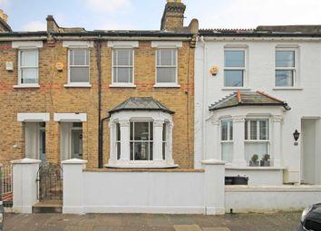 3 bed property to rent in Haliburton Road, Twickenham TW1
