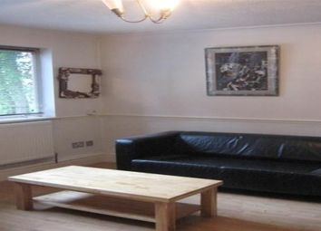 Thumbnail 1 bed flat to rent in Granville Square, Edgbaston, Birmingham