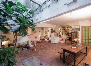 Thumbnail 2 bed apartment for sale in Paris 4th, 75004, France