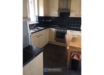 4 bed maisonette to rent in Eagle House, London E1