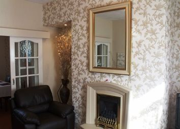 Thumbnail 3 bed terraced house to rent in Hastings Street, Walney, Barrow-In-Furness