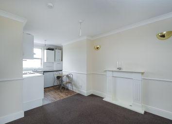 Thumbnail 1 bedroom flat for sale in Garratt Lane, London