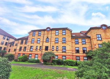 Thumbnail 1 bedroom flat for sale in For Sale - One Bedroom Flat, Latchingdon Court, Walthamstow