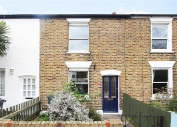 2 bed property for sale in Whitton Road, Hounslow TW3