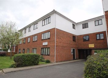 Thumbnail Studio to rent in Leicester Road, New Barnet, Barnet