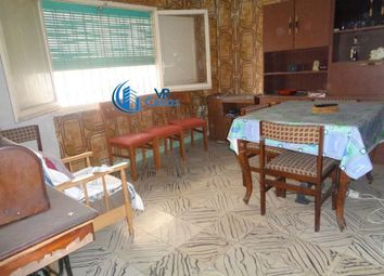 Thumbnail 3 bedroom apartment for sale in Colonia Requena, Alicante, Spain