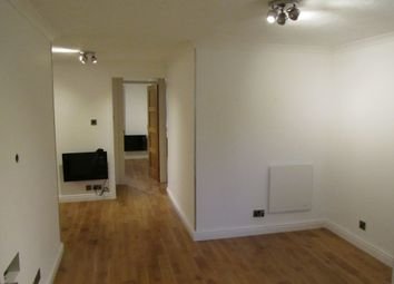 Thumbnail 1 bed flat to rent in Llansannor Drive, Cardiff