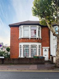 3 bed maisonette for sale in Browning Road, London E12