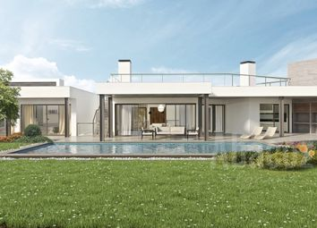Thumbnail 6 bed villa for sale in Odiaxere, Lagos, Algarve, Portugal