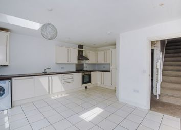 Thumbnail 4 bed end terrace house for sale in Otterstye View, Southport