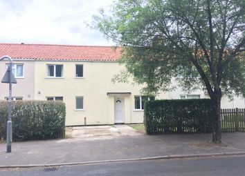 Thumbnail 3 bed terraced house to rent in Bowthorpe Road, Norwich, Norfolk