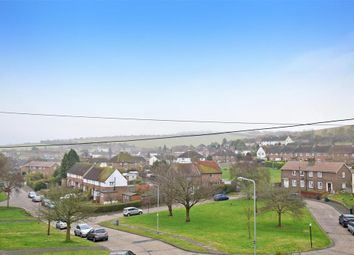 Thumbnail 1 bed flat for sale in Beatty Avenue, Brighton, East Sussex