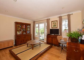Thumbnail 2 bed maisonette for sale in Mill Street, Redhill, Surrey