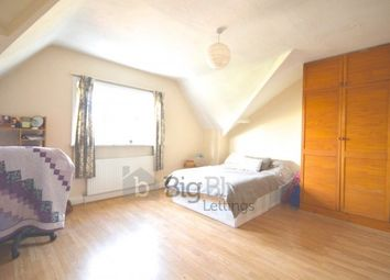 Thumbnail 5 bed terraced house to rent in Hanover Square, Hyde Park, Five Bed, Leeds
