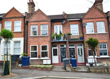 2 bed maisonette for sale in Welbeck Road, New Barnet, Barnet EN4