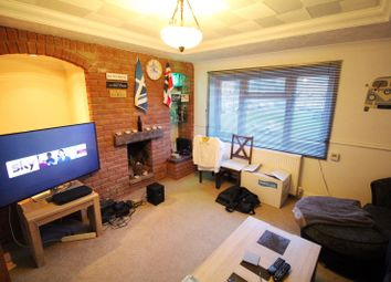 Thumbnail 2 bed flat for sale in Oak Circle, King's Lynn