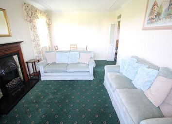 Thumbnail 2 bedroom flat to rent in Pembroke Grange, Gipton, Leeds