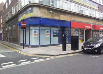 Thumbnail Retail premises to let in 68 Paragon Street, Hull