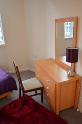 Thumbnail 1 bedroom flat to rent in 9-11 Northampton Street, Leicester