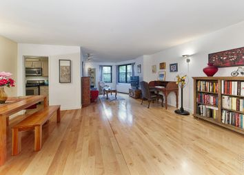 Thumbnail 1 bed apartment for sale in 245 East 25th Street 4A, New York, New York, United States Of America