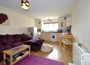 Thumbnail 1 bed flat to rent in Breaview Park Lane, Pool, Redruth
