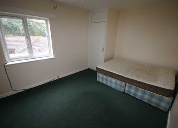 Thumbnail 3 bedroom maisonette to rent in St. Mary Street, Southampton