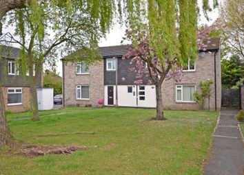 Thumbnail 2 bed flat to rent in Lindsey Avenue, Acomb, York