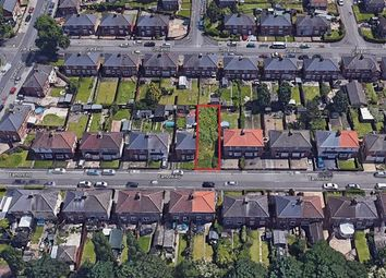 Thumbnail Commercial property for sale in Eamont Road, Norton, Stockton-On-Tees