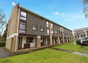 Thumbnail 2 bed flat for sale in Sproughton Court, Sproughton, Ipswich