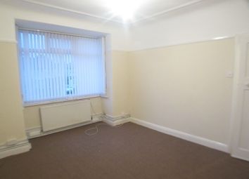 Thumbnail 2 bed flat to rent in Stopgate Lane, Walton, Liverpool