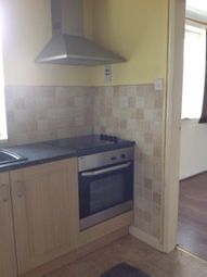Thumbnail 3 bed end terrace house to rent in Heneage Road, Grimsby