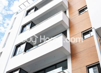 Thumbnail 2 bed apartment for sale in Finikoudes, Larnaca, Cyprus