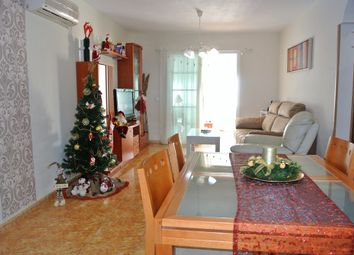 Thumbnail 2 bed apartment for sale in 8, La Lajita, Fuerteventura, Canary Islands, Spain