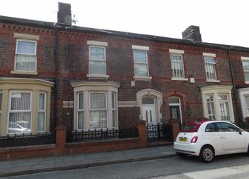 Thumbnail 3 bed property for sale in Skerries Road, Liverpool, Merseyside