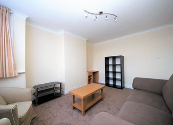 1 bed maisonette to rent in Hillfield Avenue, London NW9
