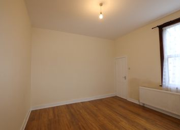 Thumbnail 3 bedroom terraced house to rent in Wanstead Park Road, Ilford, Essex