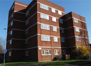 2 bed flat for sale in Knightstone Court, 72 The Ridings, Portsmouth PO2