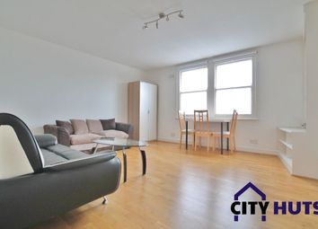 1 bed flat to rent in Turnpike Lane, London N8