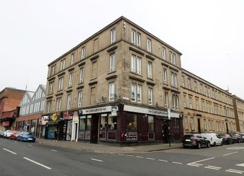 Thumbnail 2 bedroom flat to rent in St. Georges Road, Glasgow