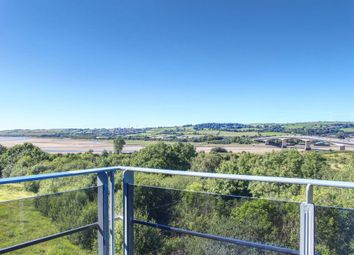 Thumbnail 3 bed flat for sale in Cleave Road, Sticklepath, Barnstaple