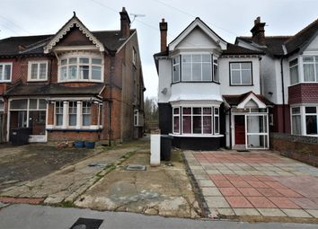 Thumbnail 10 bed detached house for sale in Northampton Road, Addiscombe, Croydon