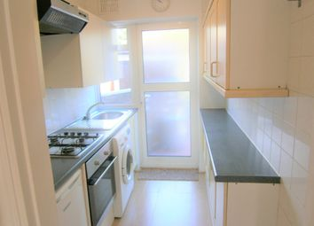 Thumbnail 4 bed end terrace house to rent in Melville Avenue, Greenford