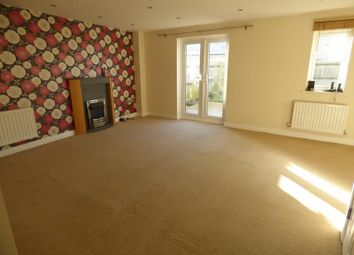 Thumbnail 5 bed terraced house to rent in Beamont Walk, Brockworth, Gloucester